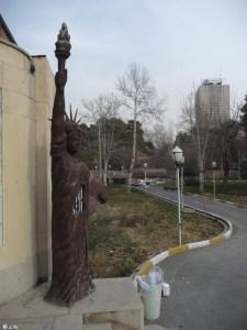 15_02_09-Iran_1-105