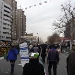 15_02_11-Iran_1-116
