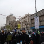 15_02_11-Iran_1-117