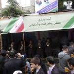15_02_11-Iran_1-120