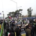 15_02_11-Iran_1-121
