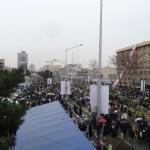 15_02_11-Iran_1-125