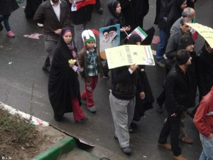 15_02_11-Iran_1-126