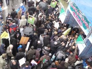 15_02_11-Iran_1-134
