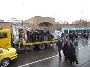 15_02_11-Iran_1-155