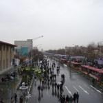 15_02_11-Iran_1-158
