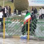 15_02_11-Iran_1-163