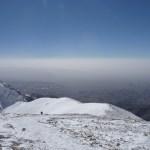 15_02_13-Iran_1-198