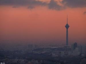 15_02_20-Iran_1-238