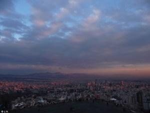 15_02_20-Iran_1-239