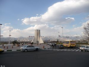 15_03_02-Iran_1-276