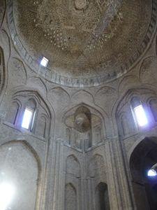 15_03_05-Iran_1-285