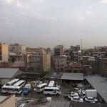 15_04_12-Iran_2-020