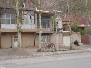 15_04_16-Iran_2-032