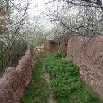 15_04_16-Iran_2-072