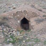 15_04_16-Iran_2-081