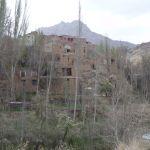 15_04_16-Iran_2-090