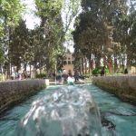 15_04_17-Iran_2-103