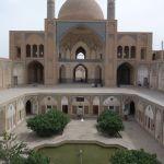 15_04_17-Iran_2-129