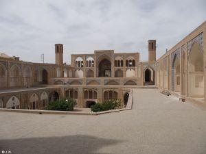 15_04_17-Iran_2-130