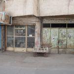 15_04_17-Iran_2-133
