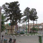 15_04_17-Iran_2-137