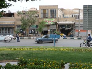 15_04_17-Iran_2-138
