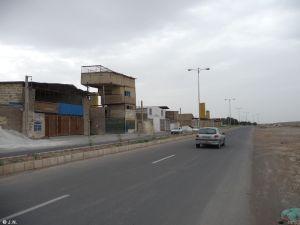 15_04_17-Iran_2-139