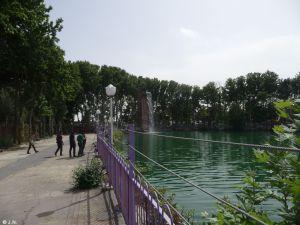 15_05_01-Iran_2-162