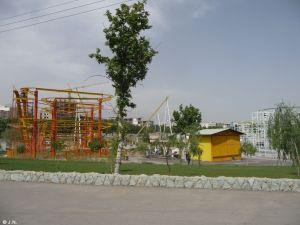 15_05_01-Iran_2-163