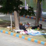 15_05_01-Iran_2-174