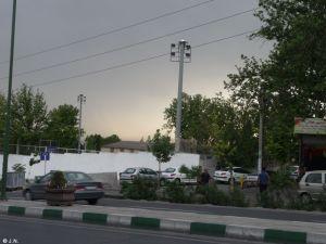 15_05_06-Iran_2-188