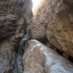15_05_19-Iran_2-338