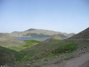15_06_03-Iran_2-382