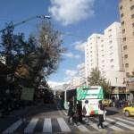 15_11_11-Iran_3-092