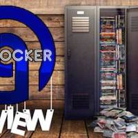 DVD Locker Review: Movies Straight to Your Doorstep