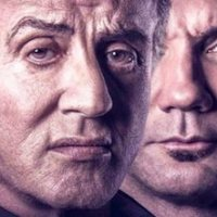It's Absolutely Awful: Escape Plan 2: Hades Review