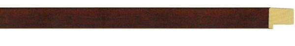 2400-15 mahogany