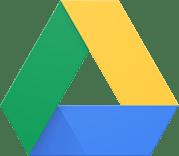 Google Backup & Sync 10TB