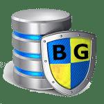 Backup-guiden säkerhetskopiering online