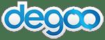 Degoo säkerhetskopiering online