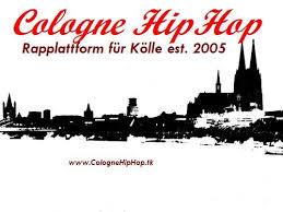 CologneHiphop.de