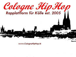 CologneHiphop.de