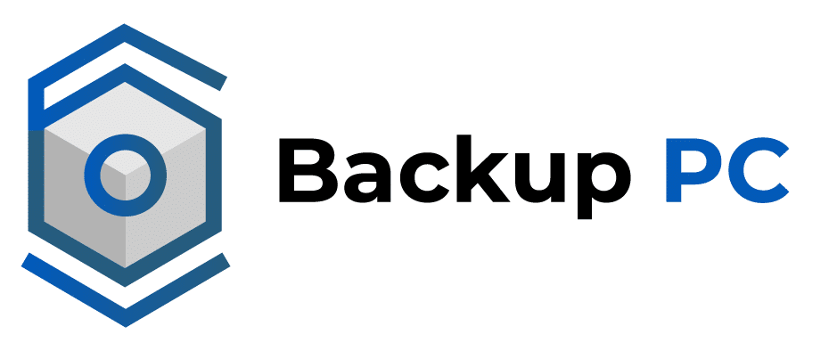PC Backup News and Reviews