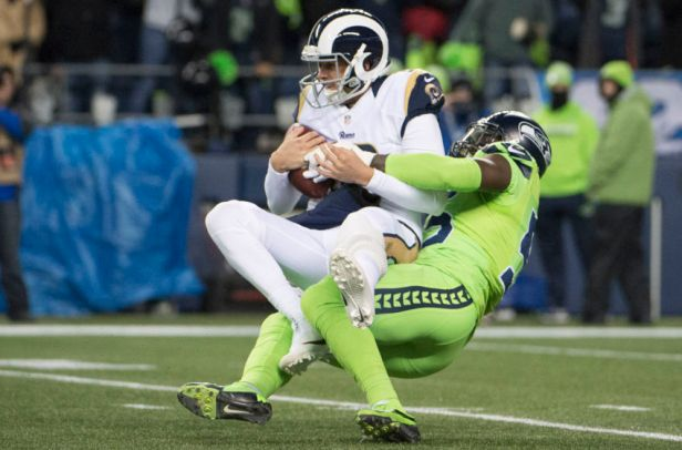 9747796-nfl-los-angeles-rams-at-seattle-seahawks-850x560.jpeg