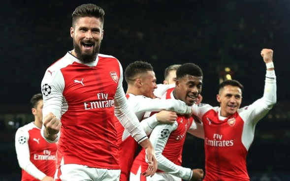 eight_col_arsenal_olivier_giroud