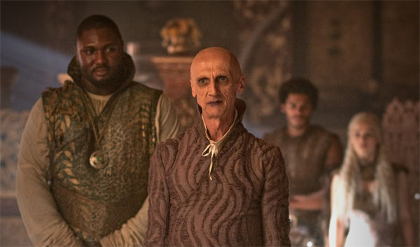 thrones-207-review