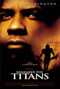 remember-the-titans_a-G-8032900-0