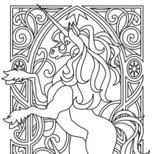 free detailed coloring pages # 75