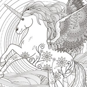 cool printable coloring pages # 43